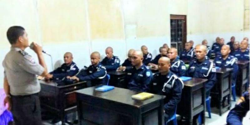 PT Outsourcing Satpam di Bogor Jawa Barat Indonesia