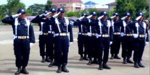 Perusahaan Outsourcing Jasa Security Bekasi