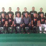 Outsourcing Agency Jawa Tengah