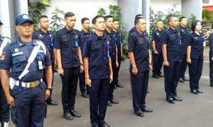 Outsourcing Jawa Barat