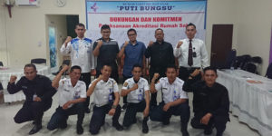 Outsourcing Security Batam