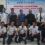 Outsourcing Security Batam Perusahaan Outsource Jasa Satpam di Batam