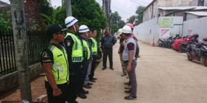 Outsourcing Security Makassar
